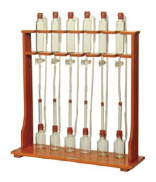 画像1: 塩基置換容量(CEC) 測定用抽出キット (1)