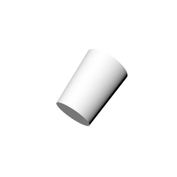 画像1: ウエスター栓 (1)