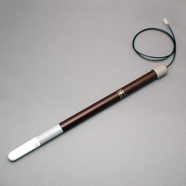 画像1: 集液導管カップ(10〜100cm) (20cm以外の深さ) (1)